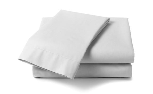 Zen Bamboo Luxury Series Bed Sheets