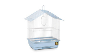 affordable bird cage