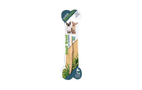 affordable cat toothbrush
