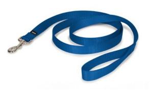 affordable dog leash