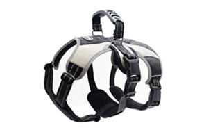 affordable dog lift harness