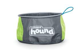 affordable dog owner gadget