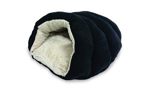 affordable dog sleeping bag