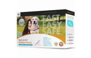 affordable electric dog fence