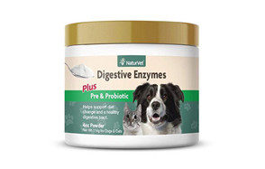 affordable probiotics for cats