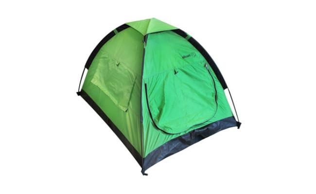 Alcott Pup Dog Tent