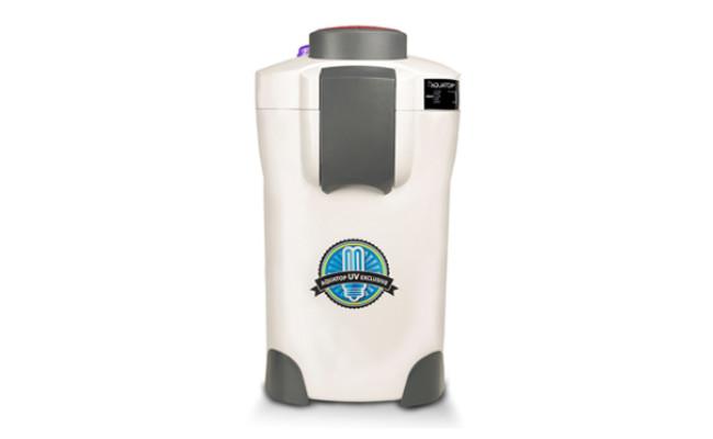 aquatop tank filter