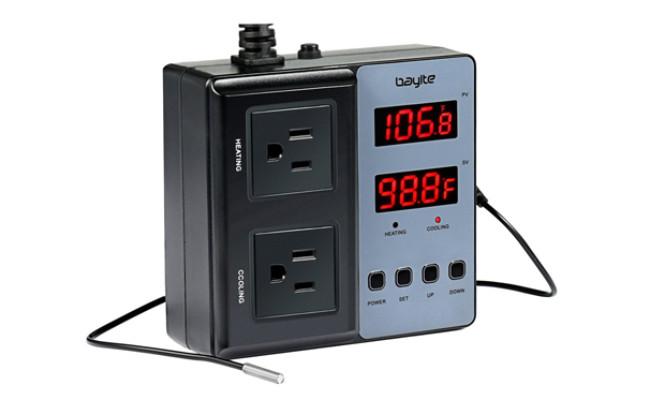 bayite digital thermostat