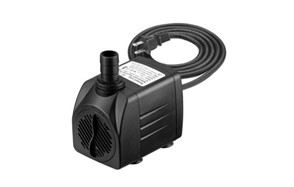 best choice aquarium pump