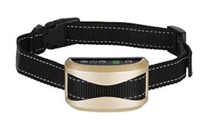 best choice bark collar