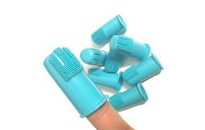 best choice cat toothbrush