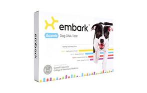best choice dog dna test