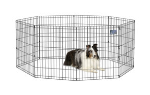 best choice dog playpen