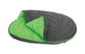 best choice dog sleeping bag