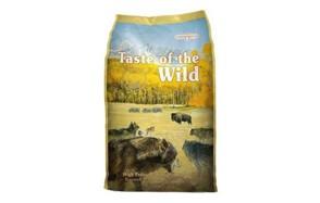 best choice dry dog food