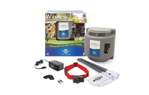 best choice electric dog fence
