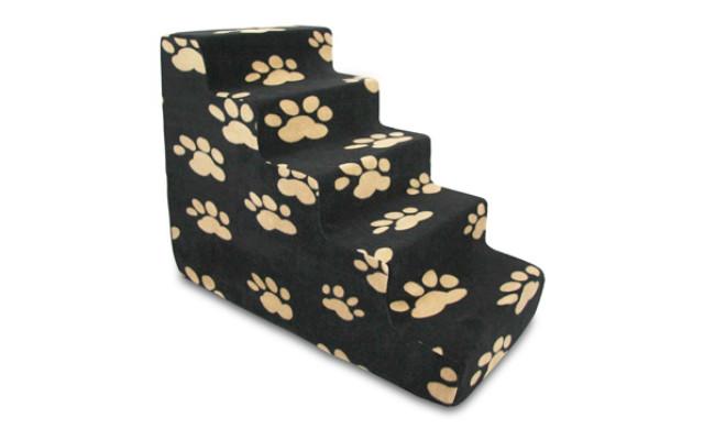 best pet supplies dog stairs