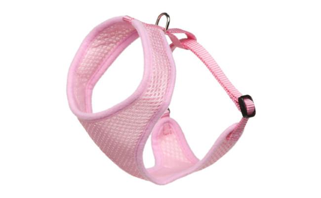 coastal pet cat harness