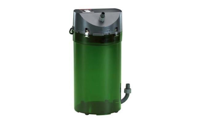 eheim tank filter