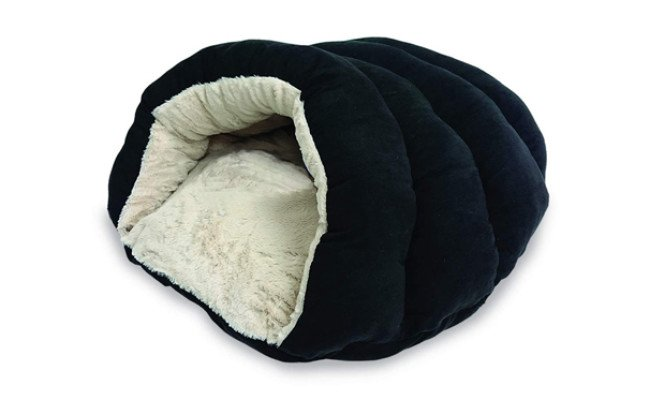 ethical pets dog sleeping bag