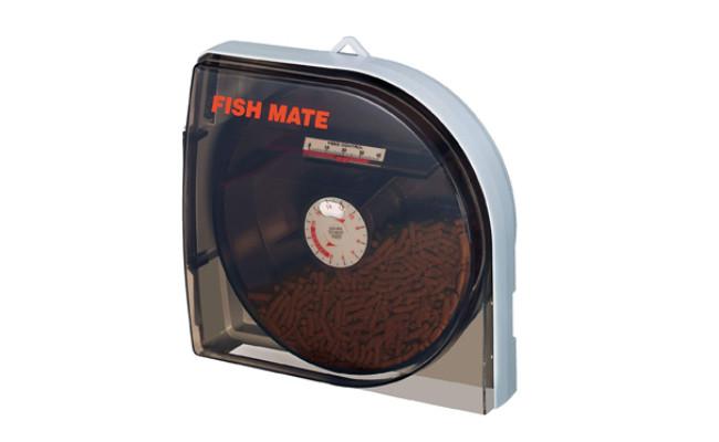 fish mate fish feeder