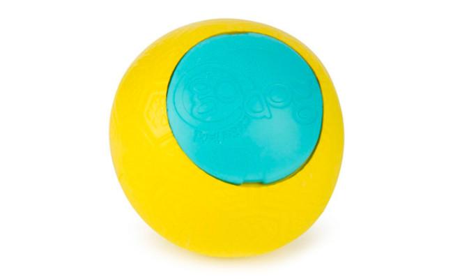 goDog Rhino Play Ball