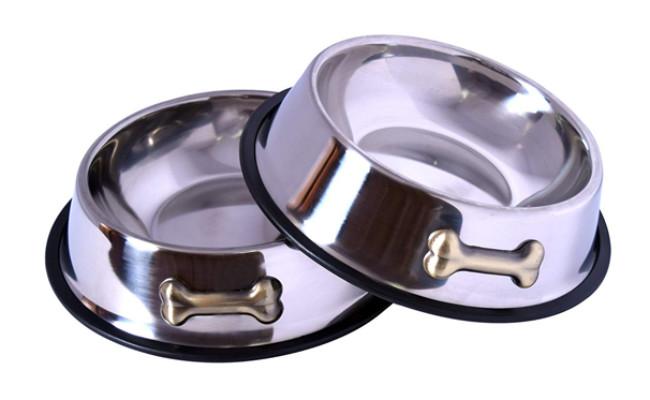 gpet dog bowl