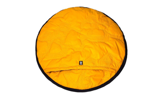 hurtta dog sleeping bag
