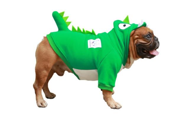 iChoue Animal Pet Costumes