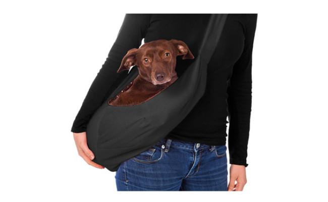 iPrimio Dog Sling Carrier