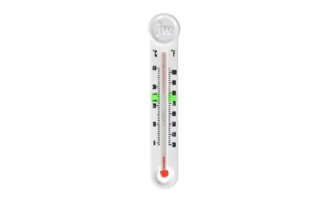 jw pet aquarium thermometer