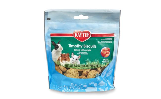 kaytee gerbil biscuits