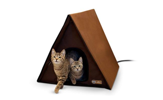 kh cat house
