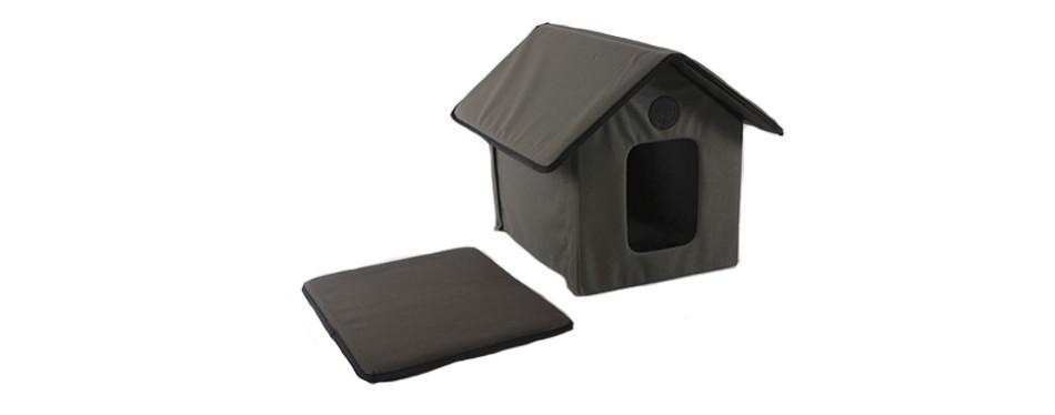 kh pet products cat house