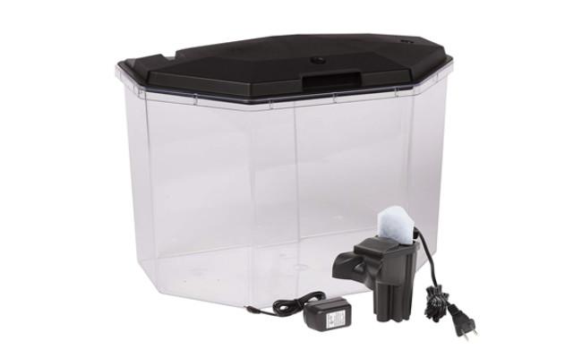 koller products aquarium