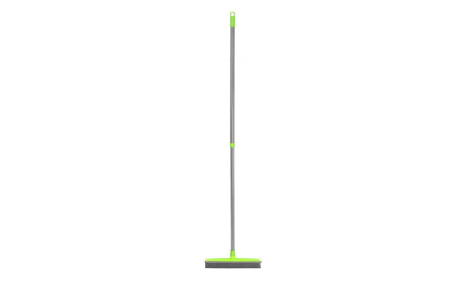landhope dog hair broom