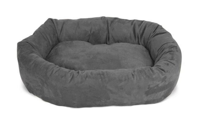 majestic pet washable dog bed