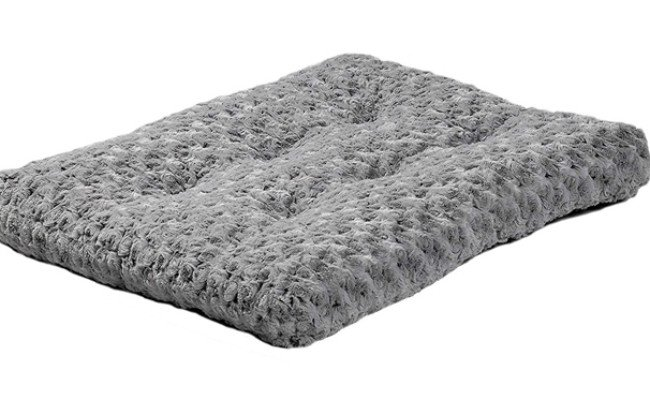 midwest washable dog bed