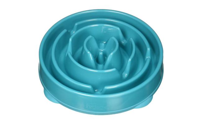 outward hound dog bowl