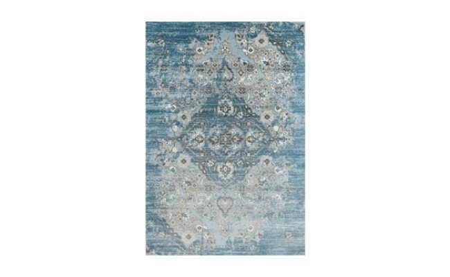 persian area rugs for dogs