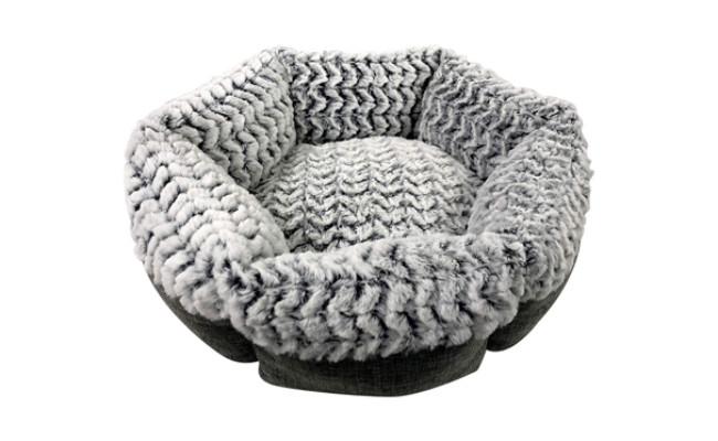 pet craft supply dog washable bed