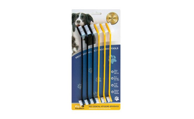 pet republique cat toothbrush