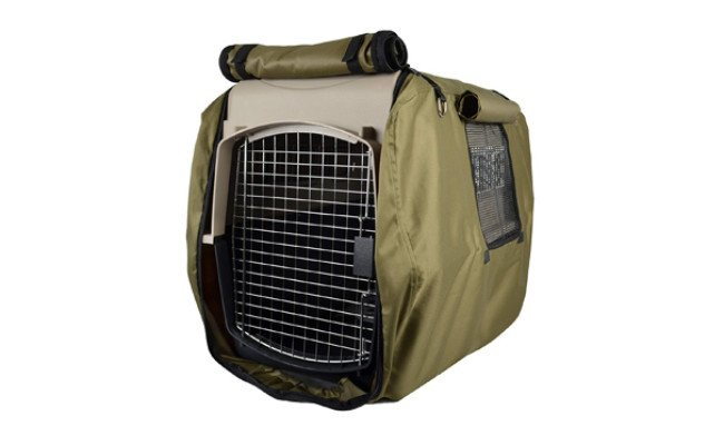 pet spaces kennel cover