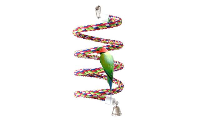 petsvv bird perch