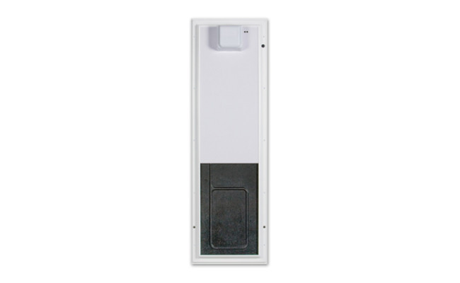 plexidor electronic dog door