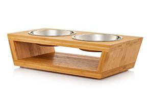 premium pick cat water bowl