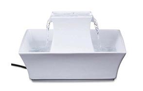 premium pick cat water fountain