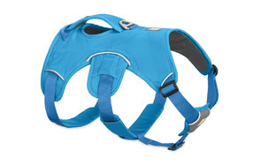 premium pick dog lift harness