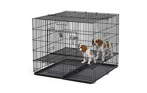 premium pick dog playpen