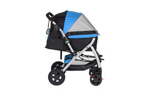 premium pick dog stroller